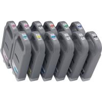 iPF8000/8000S/8100 9000/9000S/9100 700 ml
