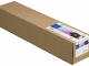 EFI Proof Paper ZP80 17x50